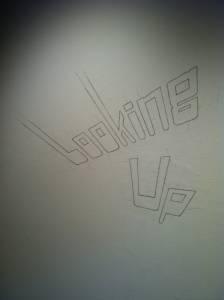 Title Illustration