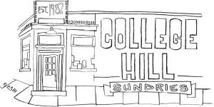 College Hill Clean Line